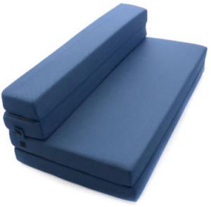 blue-Tri-Fold-Mattress