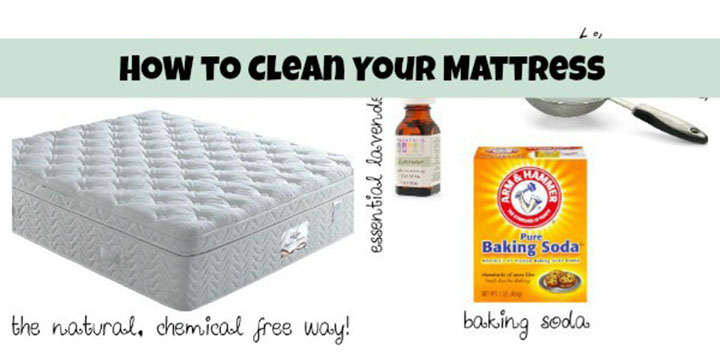 clean-your-mattress
