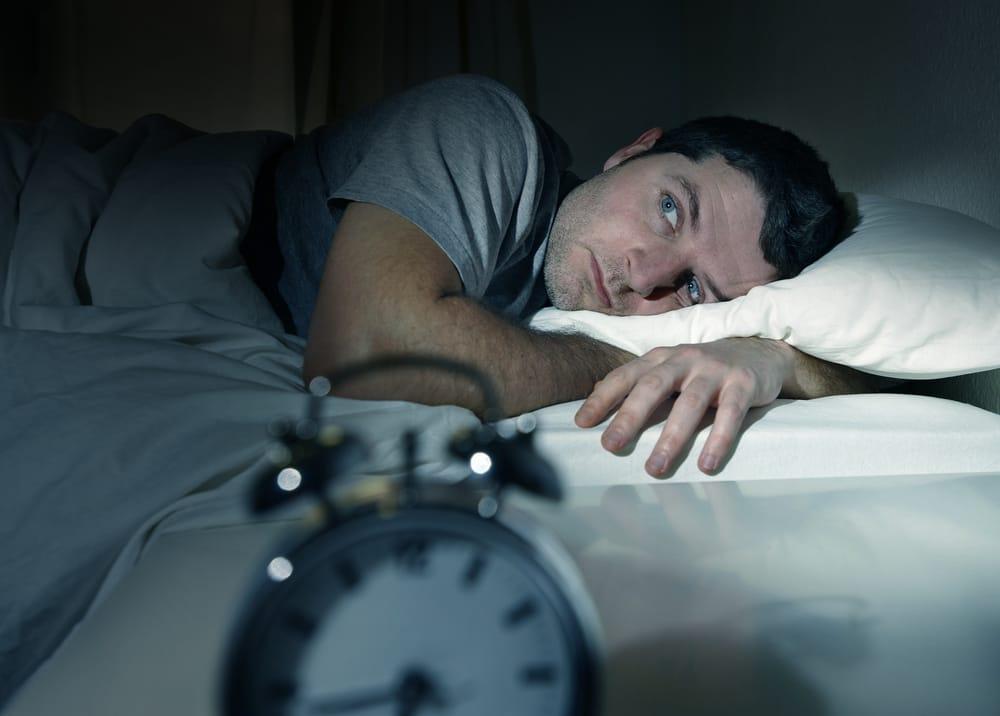 man-cannot-sleep