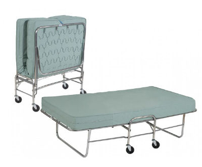 rollingbed-1