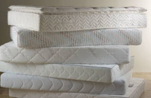 which-mattress