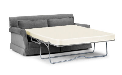 Sofa Bed Vs Futon Rollaway Which One Is The Best For Quality Sleep